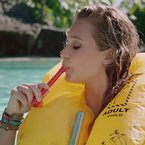 Air New Zealand's bikini safety video sparks uproar