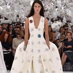 Beginners' guide to Paris Couture Fashion Week