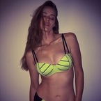 New Robyn Lawley swimsuits are here