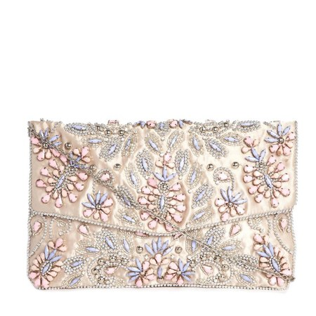 Accessorize - best clutches if you can't afford a burberry - shopping feature - shopping bag handbag.com