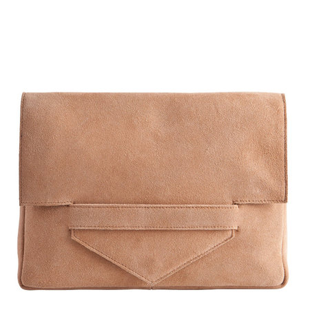 Pieces - best clutches if you can't afford a burberry - shopping feature - shopping bag handbag.com