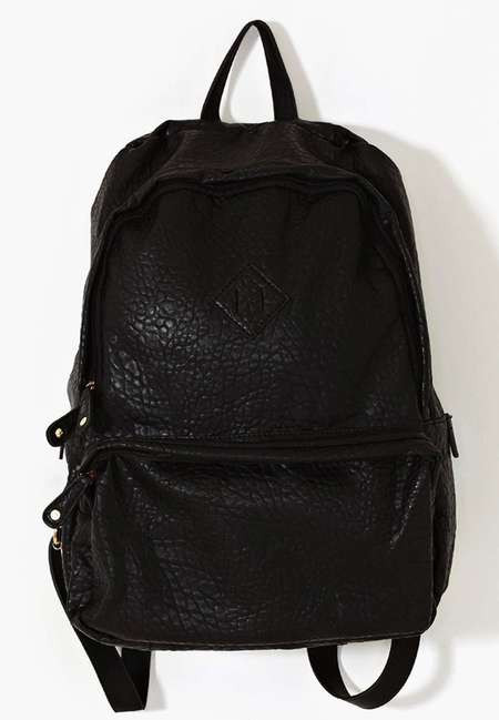 Nasty Gal - best cheap backpacks under £40- shopping feature - shopping bag - handbag.com