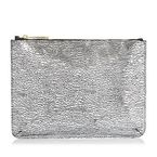 Best metallic bags under £40 for SS14